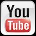 0f1e6 Youtube 75 in Bertelsmann informiert multimedial über strategische Fortschritte