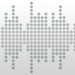 338fc Bg Audio Thumb in Weg mit Glimmstängel, E-Zigarette und Co. - Am 31. Mai ist Welt