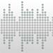 83091 Bg Audio Thumb in Unvergesslicher Valentinstag