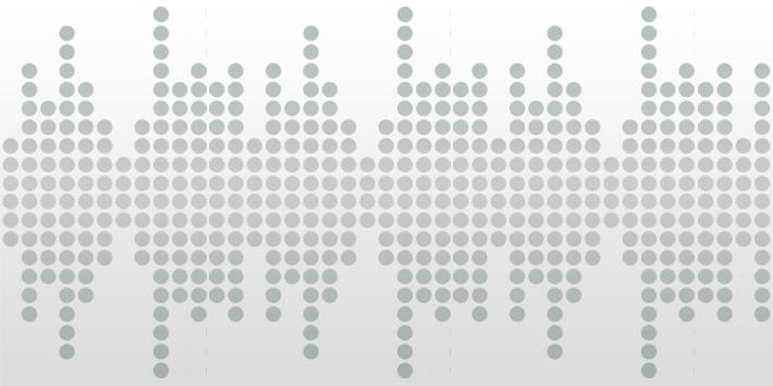 B16b7 Audio 710x355 in Unfall-ABC: So versorgen Sie kleine Wunden (AUDIO)