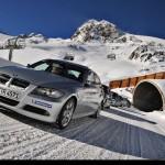 08-12-soelden D1 0189-150x150 in Schneetreiben Teil 1: BMW Fahrertraining in Sölden