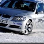 08-12-soelden D1 0313-150x150 in Schneetreiben Teil 1: BMW Fahrertraining in Sölden