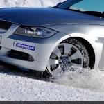 08-12-soelden D1 0326-150x150 in Schneetreiben Teil 1: BMW Fahrertraining in Sölden