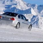 08-12-soelden D1 0327-150x150 in Schneetreiben Teil 1: BMW Fahrertraining in Sölden