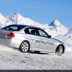 08-12-soelden D1 0342-150x150 in Schneetreiben Teil 1: BMW Fahrertraining in Sölden