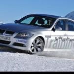 08-12-soelden D1 0346-150x150 in Schneetreiben Teil 1: BMW Fahrertraining in Sölden