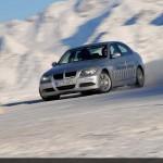 08-12-soelden D1 0541-150x150 in Schneetreiben Teil 1: BMW Fahrertraining in Sölden
