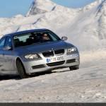 08-12-soelden D1 0683-150x150 in Schneetreiben Teil 1: BMW Fahrertraining in Sölden