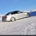 08-12-soelden D1 0714-150x150 in Schneetreiben Teil 1: BMW Fahrertraining in Sölden