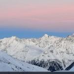08-12-soelden D1 0921-150x150 in Schneetreiben Teil 1: BMW Fahrertraining in Sölden