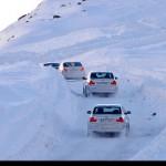 08-12-soelden D2 0184-150x150 in Schneetreiben Teil 1: BMW Fahrertraining in Sölden
