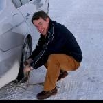 08-12-soelden D2 0187-150x150 in Schneetreiben Teil 1: BMW Fahrertraining in Sölden