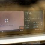 08-12-soelden D2 0200-150x150 in Schneetreiben Teil 1: BMW Fahrertraining in Sölden