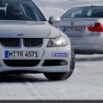 08-12-soelden D2 0465-150x150 in Schneetreiben Teil 1: BMW Fahrertraining in Sölden