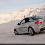08-12-soelden D2 0522-150x150 in Schneetreiben Teil 1: BMW Fahrertraining in Sölden