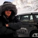 08-12-soelden D2 0545-150x150 in Schneetreiben Teil 1: BMW Fahrertraining in Sölden