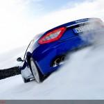 10-01-29-maserati 3646-150x150 in Schneetreiben Teil 2: Italien Gelato - Maserati on snow