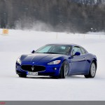 10-01-29-maserati 3859-150x150 in Schneetreiben Teil 2: Italien Gelato - Maserati on snow