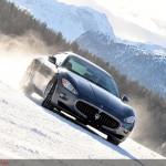 10-01-29-maserati 3944-150x150 in Schneetreiben Teil 2: Italien Gelato - Maserati on snow
