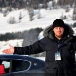 10-01-29-maserati 4140-150x150 in Schneetreiben Teil 2: Italien Gelato - Maserati on snow