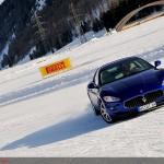 10-01-29-maserati 4150-150x150 in Schneetreiben Teil 2: Italien Gelato - Maserati on snow