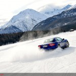 10-01-29-maserati 4248-150x150 in Schneetreiben Teil 2: Italien Gelato - Maserati on snow