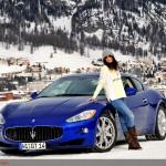 10-01-29-maserati 4332-150x150 in Schneetreiben Teil 2: Italien Gelato - Maserati on snow