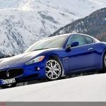 10-01-29-maserati 4367-150x150 in Schneetreiben Teil 2: Italien Gelato - Maserati on snow