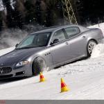 10-01-29-maserati 4445-150x150 in Schneetreiben Teil 2: Italien Gelato - Maserati on snow