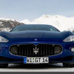 10-01-29-maserati 4494-150x150 in Schneetreiben Teil 2: Italien Gelato - Maserati on snow