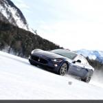 10-01-29-maserati 4525-150x150 in Schneetreiben Teil 2: Italien Gelato - Maserati on snow