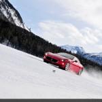 10-01-29-maserati 4539-150x150 in Schneetreiben Teil 2: Italien Gelato - Maserati on snow