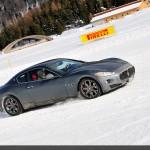 10-01-29-maserati 4553-150x150 in Schneetreiben Teil 2: Italien Gelato - Maserati on snow