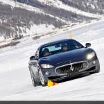 10-01-29-maserati 4564-150x150 in Schneetreiben Teil 2: Italien Gelato - Maserati on snow