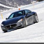 10-01-29-maserati 4568-150x150 in Schneetreiben Teil 2: Italien Gelato - Maserati on snow