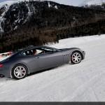 10-01-29-maserati 4586-150x150 in Schneetreiben Teil 2: Italien Gelato - Maserati on snow
