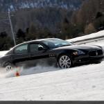10-01-29-maserati 4588-150x150 in Schneetreiben Teil 2: Italien Gelato - Maserati on snow