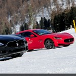 10-01-29-maserati 4609-150x150 in Schneetreiben Teil 2: Italien Gelato - Maserati on snow
