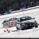 10-01-29-maserati 4635-150x150 in Schneetreiben Teil 2: Italien Gelato - Maserati on snow