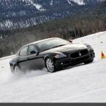 10-01-29-maserati 4643-150x150 in Schneetreiben Teil 2: Italien Gelato - Maserati on snow