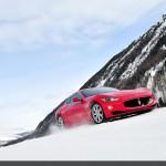 10-01-29-maserati 4651-150x150 in Schneetreiben Teil 2: Italien Gelato - Maserati on snow