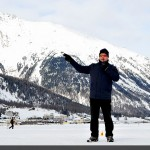 10-01-29-maserati 4656-150x150 in Schneetreiben Teil 2: Italien Gelato - Maserati on snow