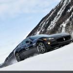 10-01-29-maserati 4671-150x150 in Schneetreiben Teil 2: Italien Gelato - Maserati on snow