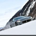 10-01-29-maserati 4688-150x150 in Schneetreiben Teil 2: Italien Gelato - Maserati on snow