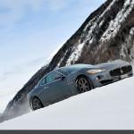 10-01-29-maserati 4692-150x150 in Schneetreiben Teil 2: Italien Gelato - Maserati on snow
