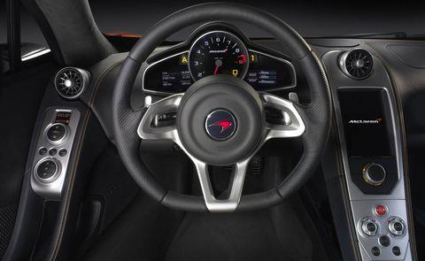 2010120053 0004 in MP4-12C: McLaren will den Hochleistungssportwagen für die Straße bauen