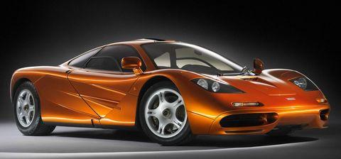 2010120053 0005 in MP4-12C: McLaren will den Hochleistungssportwagen für die Straße bauen