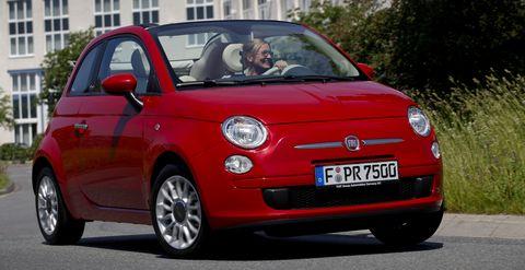 G IF Fiat500C 035 in Über 500.000 Fiat 500 gebaut