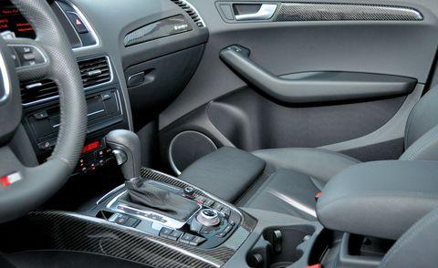 Q5 8enco in Verwandlungskünstler - Enco Exclusive Audi Q5