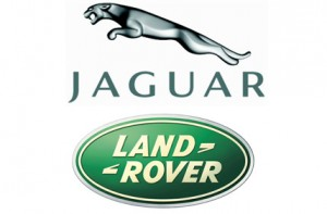 Jaguar-landrover-300x197 in
